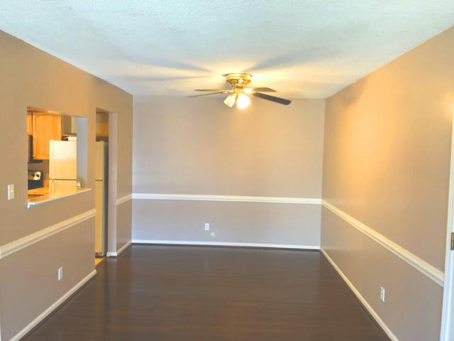 109 Highwood Dr #109, Louisville, KY 40206 (#1527441) :: At Home In Louisville Real Estate Group