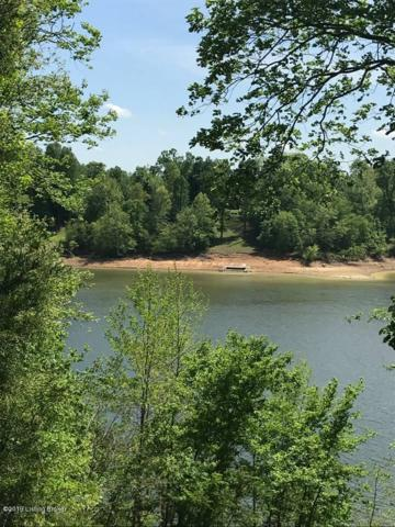 2A Concord Point Rd, Falls Of Rough, KY 40119 (#1527454) :: The Sokoler-Medley Team