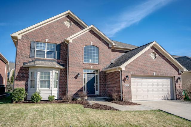 17507 Stallion Way, Louisville, KY 40245 (#1527485) :: At Home In Louisville Real Estate Group