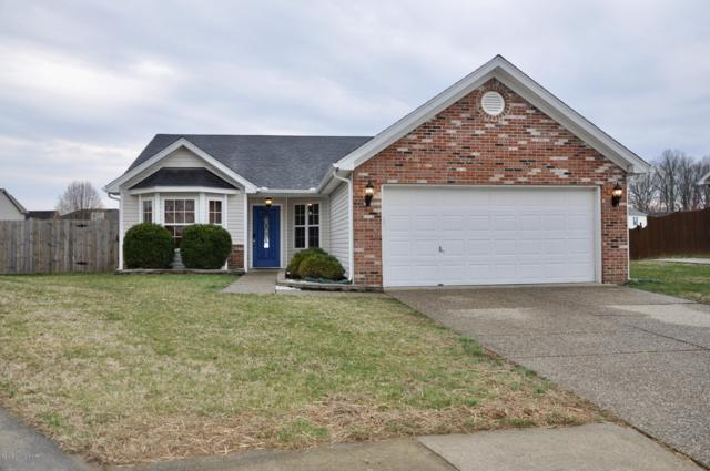 5902 Grandel Meadow Ct, Louisville, KY 40258 (#1527527) :: At Home In Louisville Real Estate Group