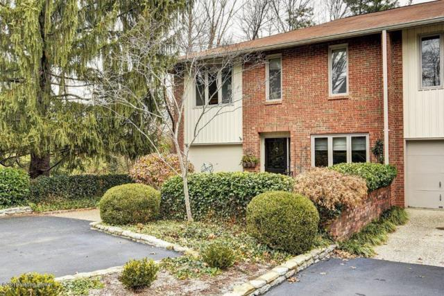 4112 Massie Ave #1, Louisville, KY 40207 (#1527530) :: At Home In Louisville Real Estate Group