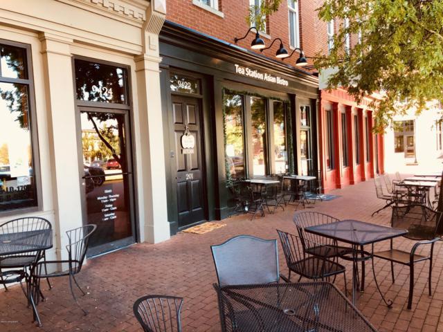 9422 Norton Commons Blvd #201, Louisville, KY 40059 (#1527664) :: Keller Williams Louisville East