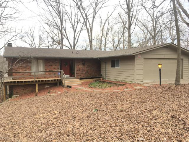 892 Lakeshore Pkwy, Brandenburg, KY 40108 (#1527698) :: At Home In Louisville Real Estate Group