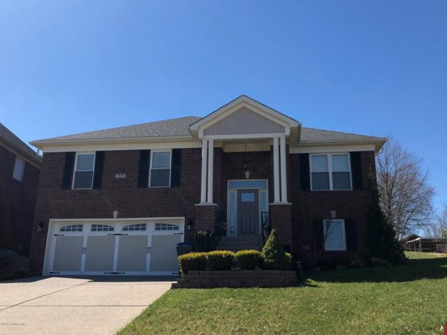 7616 Crestline Rd, Louisville, KY 40214 (#1527733) :: The Sokoler-Medley Team