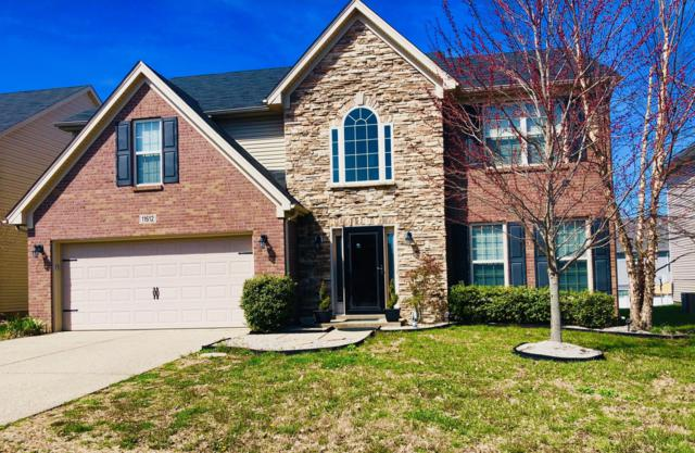 11612 Top Walnut Loop, Louisville, KY 40229 (#1527820) :: At Home In Louisville Real Estate Group