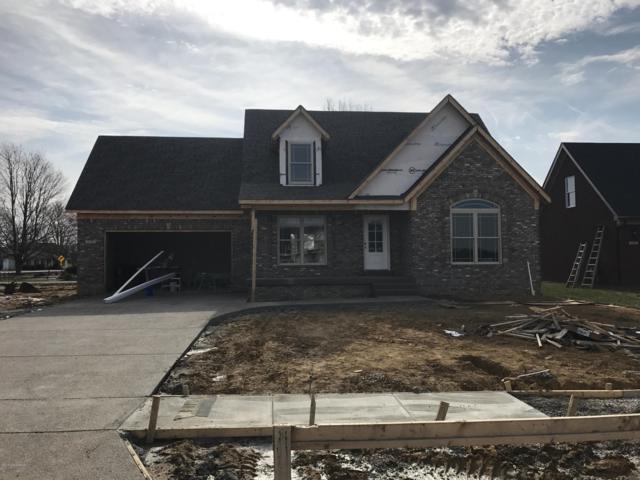 177 John Hudson Ln, Mt Washington, KY 40047 (#1527824) :: At Home In Louisville Real Estate Group