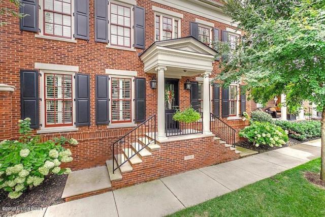 9418 Hobblebush St, Prospect, KY 40059 (#1527856) :: Impact Homes Group