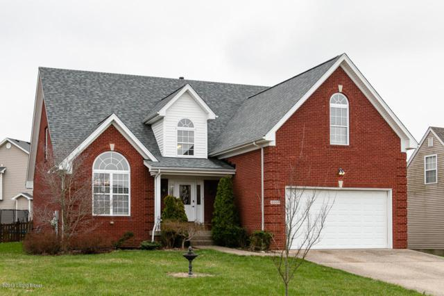 6008 Sweetbay Dr, Crestwood, KY 40014 (#1527875) :: At Home In Louisville Real Estate Group