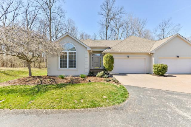 14008 Waters Edge Dr, Louisville, KY 40245 (#1528006) :: Team Panella