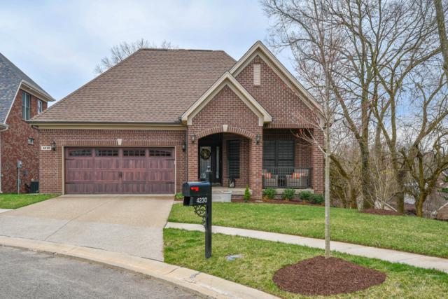 4230 Calgary Way, Louisville, KY 40241 (#1528008) :: At Home In Louisville Real Estate Group