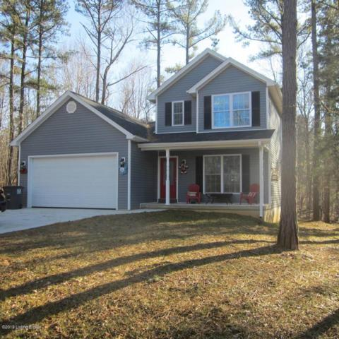 129 Bent Pine Ln, Brandenburg, KY 40108 (#1528132) :: At Home In Louisville Real Estate Group