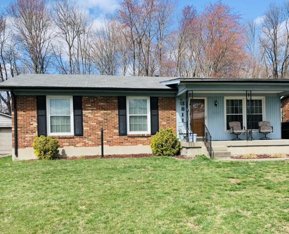3811 Cutler Rd, Louisville, KY 40219 (#1528160) :: At Home In Louisville Real Estate Group