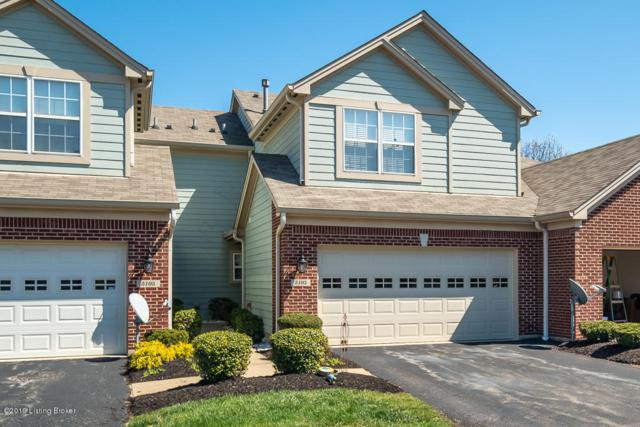 5103 Withorn Square, Louisville, KY 40241 (#1528329) :: Team Panella
