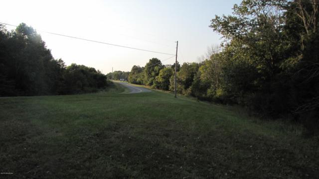 6-9 Ashes Creek Ln, Bloomfield, KY 40008 (#1528343) :: The Sokoler-Medley Team