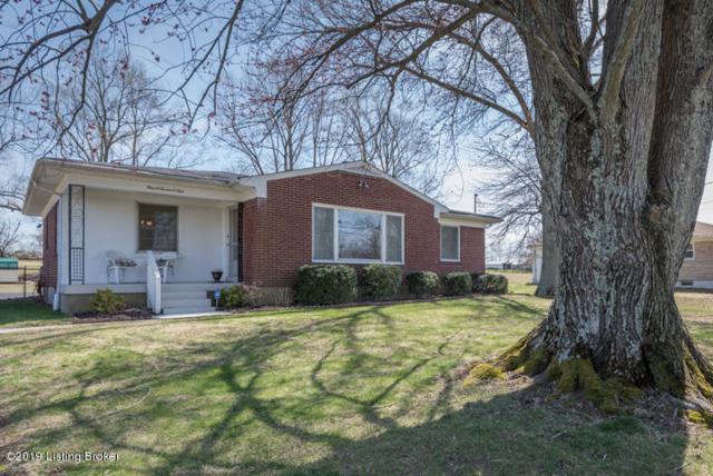 10701 Cedar Creek Rd, Louisville, KY 40229 (#1528363) :: At Home In Louisville Real Estate Group