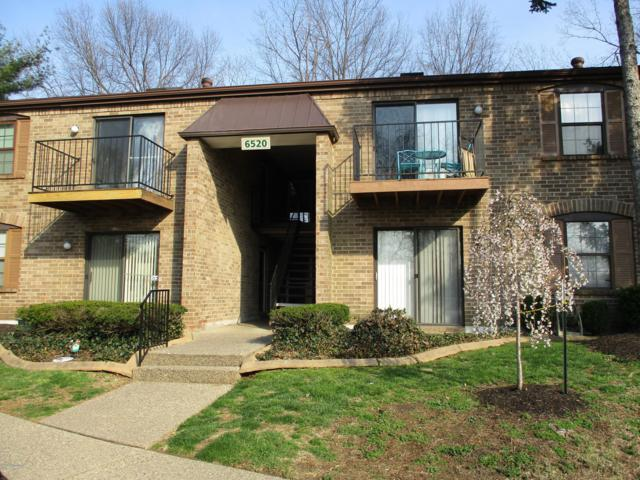 6520 Six Mile Ln #4, Louisville, KY 40218 (#1528438) :: The Stiller Group