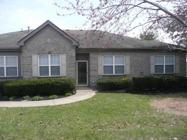 12525 Nursery Ln, Louisville, KY 40243 (#1528443) :: At Home In Louisville Real Estate Group