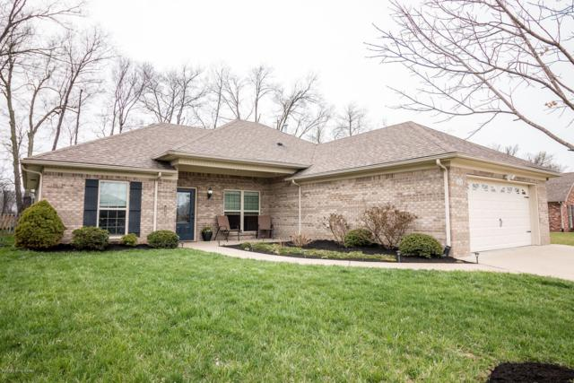 424 Oakview Dr, Shelbyville, KY 40065 (#1528497) :: At Home In Louisville Real Estate Group