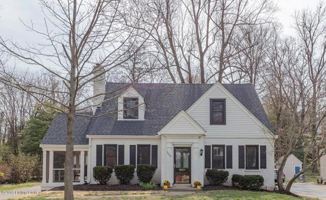 1620 Trevilian Way, Louisville, KY 40205 (#1528750) :: At Home In Louisville Real Estate Group
