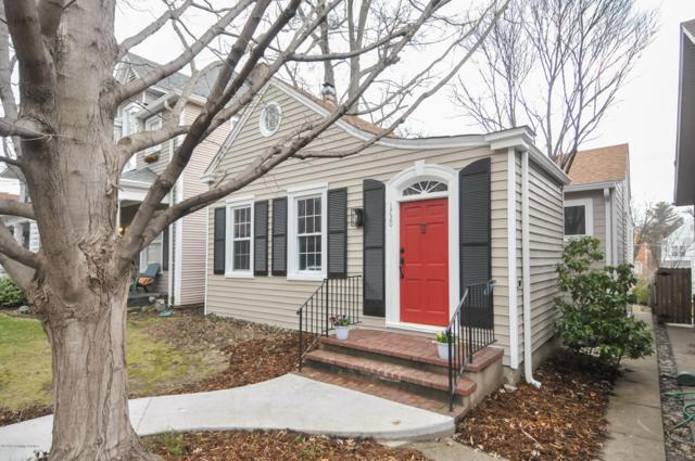 1720 Edenside Ave, Louisville, KY 40205 (#1528846) :: At Home In Louisville Real Estate Group