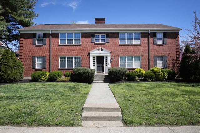 1117 Baxter Ave #4, Louisville, KY 40204 (#1528958) :: At Home In Louisville Real Estate Group