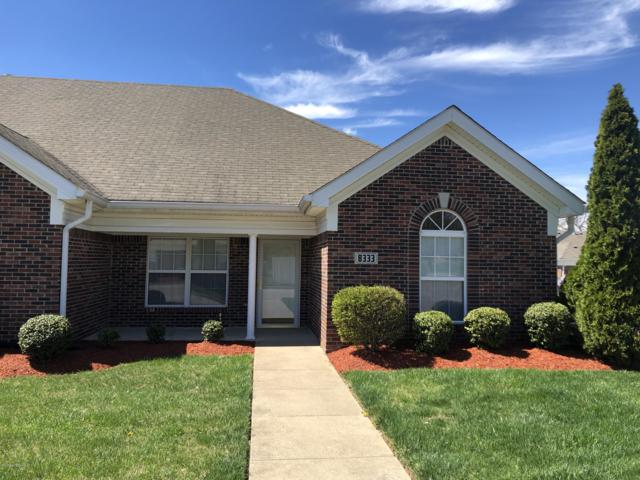 8333 Delta Cir, Louisville, KY 40228 (#1528987) :: At Home In Louisville Real Estate Group