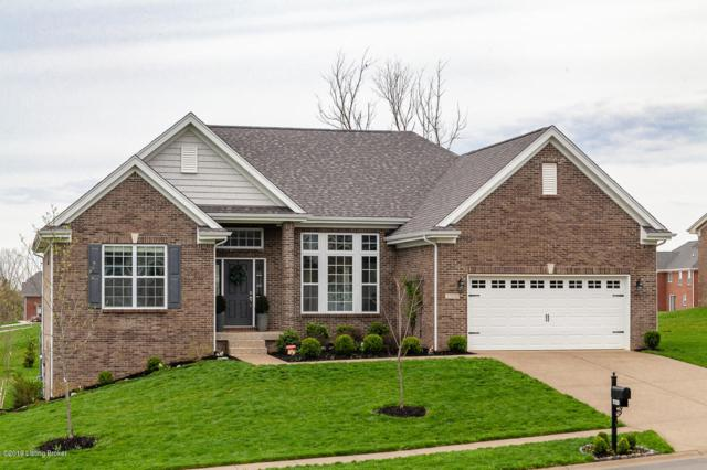 17020 Preserve Pointe Dr, Louisville, KY 40245 (#1528991) :: At Home In Louisville Real Estate Group