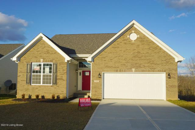 2105 Meadows Edge Ln, Louisville, KY 40245 (#1529012) :: Keller Williams Louisville East