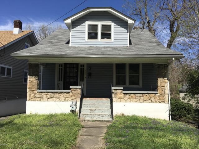 1339 Lexington Rd, Louisville, KY 40204 (#1529041) :: Team Panella