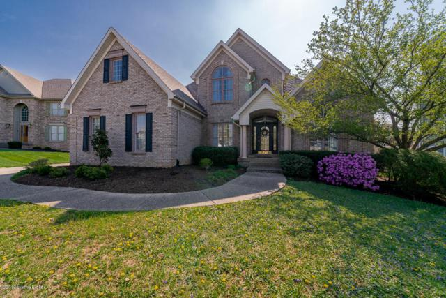 11719 Hancock Trace Ct, Louisville, KY 40245 (#1529044) :: At Home In Louisville Real Estate Group