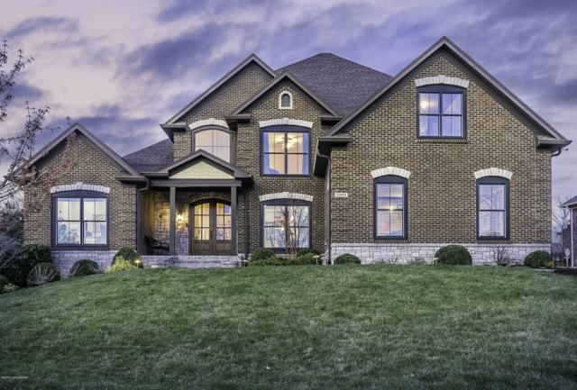 5503 Rock Valley Way, Louisville, KY 40241 (#1529059) :: The Sokoler-Medley Team