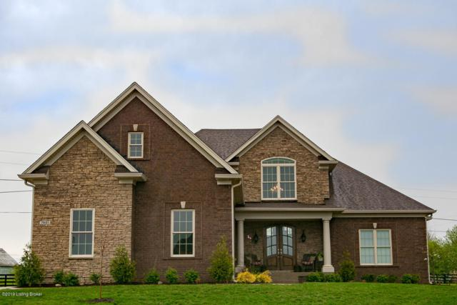 7601 Wind Haven Ct, Louisville, KY 40291 (#1529061) :: At Home In Louisville Real Estate Group
