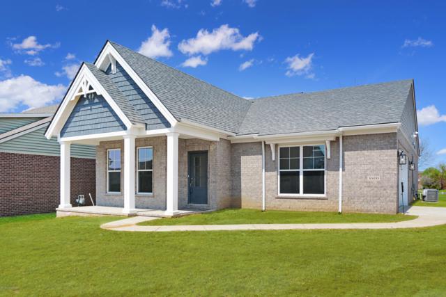 8800 Sanctuary Ln, Louisville, KY 40291 (#1529097) :: Team Panella