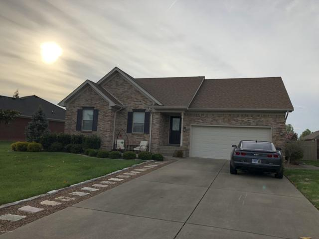 174 Cottonwood Dr, Shepherdsville, KY 40165 (#1529144) :: At Home In Louisville Real Estate Group