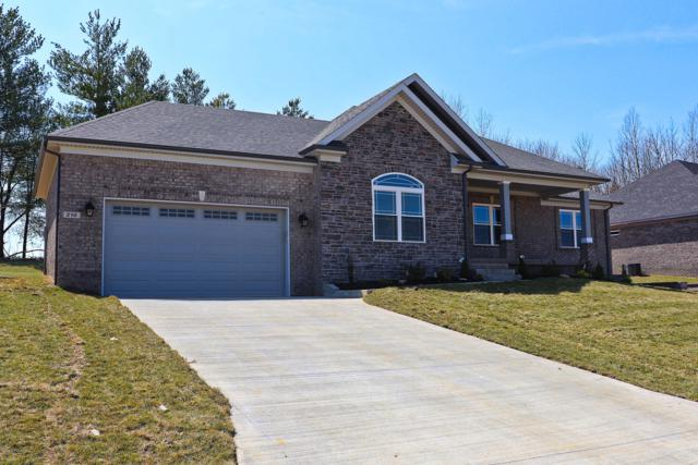 Lot 49 Eaglesnest, Taylorsville, KY 40071 (#1529208) :: At Home In Louisville Real Estate Group
