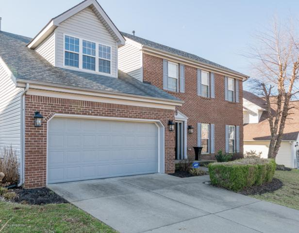 5120 Craigs Creek Dr, Louisville, KY 40241 (#1529253) :: At Home In Louisville Real Estate Group