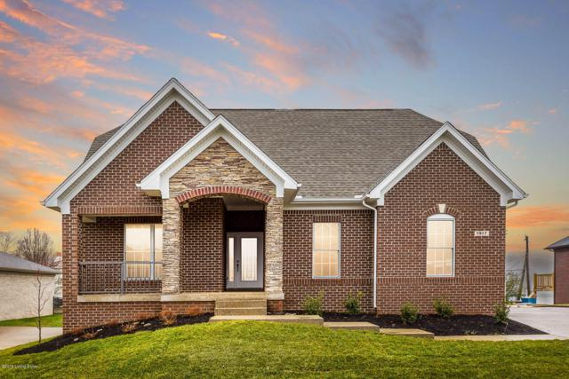 1917 Rivers Landing Dr, Prospect, KY 40059 (#1529292) :: At Home In Louisville Real Estate Group