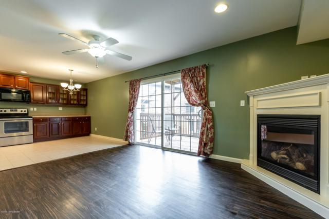 727 N Hite Ave #3, Louisville, KY 40206 (#1529324) :: At Home In Louisville Real Estate Group