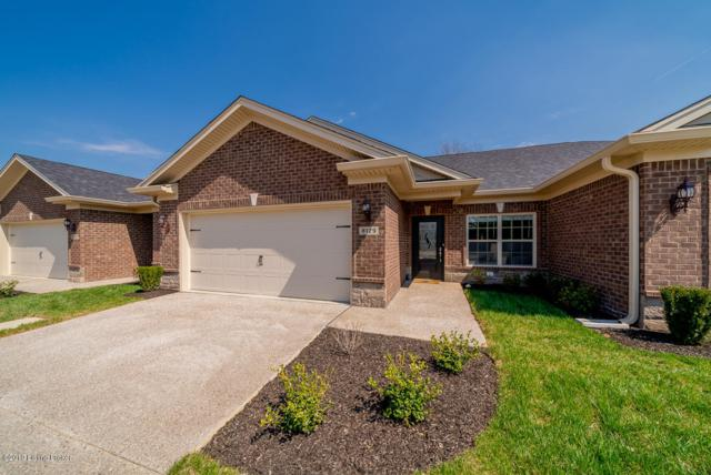8129 Delta Cir, Louisville, KY 40228 (#1529332) :: Keller Williams Louisville East