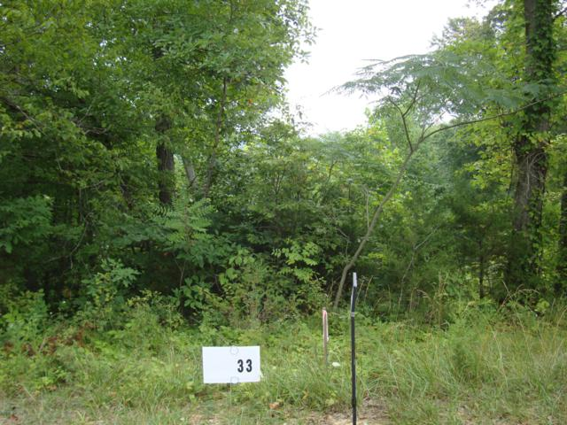 lot 151 Gannaway Rd, Leitchfield, KY 42754 (#1529592) :: The Price Group