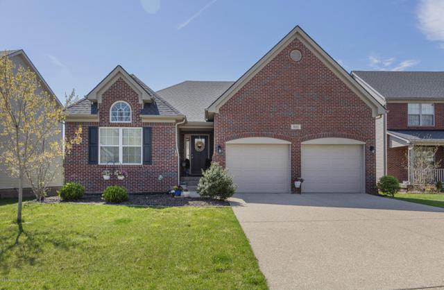 800 Urton Woods Way, Louisville, KY 40243 (#1529623) :: At Home In Louisville Real Estate Group