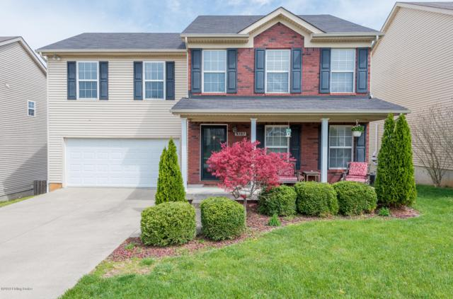 9707 Waterbrook Ct, Louisville, KY 40228 (#1529630) :: At Home In Louisville Real Estate Group