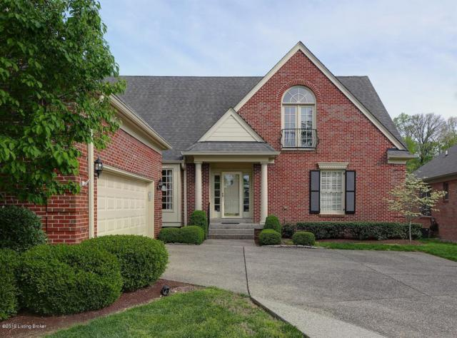 4208 Rivers Edge Ct, Louisville, KY 40222 (#1529642) :: The Stiller Group