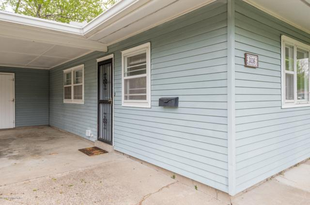 3116 Rosedale Blvd, Louisville, KY 40220 (#1529685) :: At Home In Louisville Real Estate Group