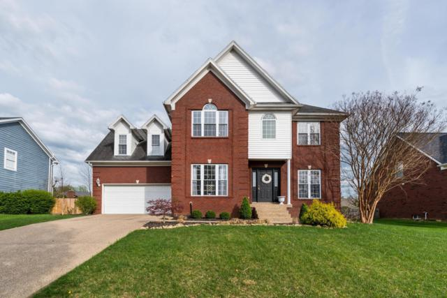 11715 Hancock Trace Ct, Louisville, KY 40245 (#1529686) :: At Home In Louisville Real Estate Group
