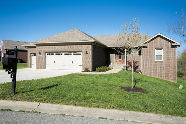 313 Wills Way, Taylorsville, KY 40071 (#1529689) :: At Home In Louisville Real Estate Group