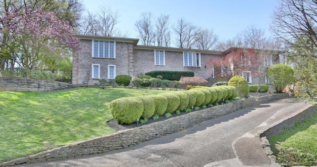 2806 Juniper Hill Ct, Louisville, KY 40206 (#1529703) :: At Home In Louisville Real Estate Group