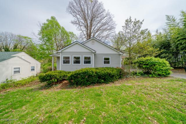 1900/1900R Gladstone Ave, Louisville, KY 40205 (#1529712) :: At Home In Louisville Real Estate Group