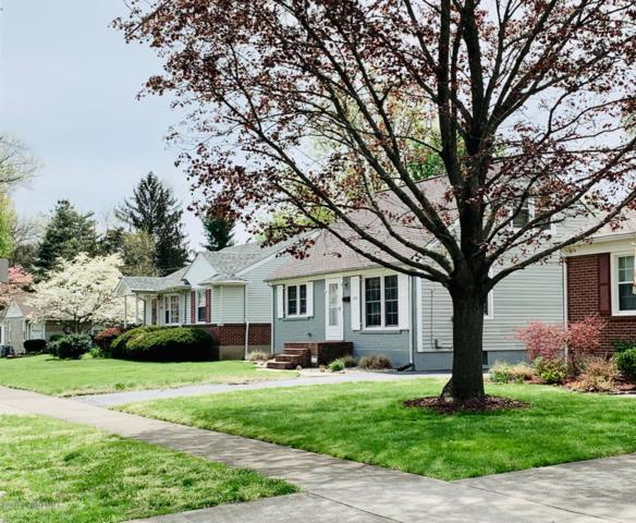 3128 Horton Ave, Louisville, KY 40220 (#1529731) :: At Home In Louisville Real Estate Group