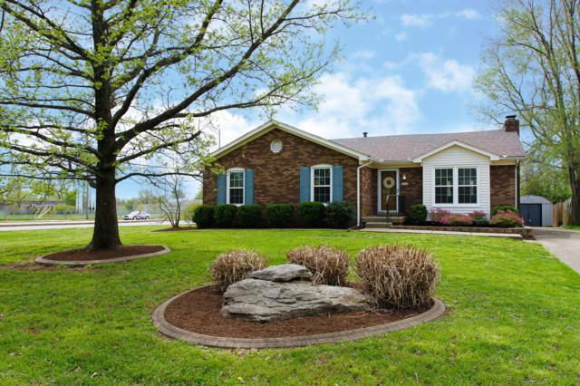 1000 Washburn Ave, Louisville, KY 40222 (#1529741) :: At Home In Louisville Real Estate Group